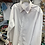 Thumbnail: Custom Dress Shirt