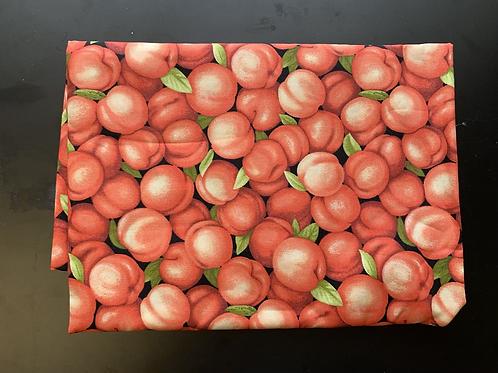Soup Koozies - Peaches