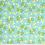 Thumbnail: Reusable Unpaper Towels - Lemonade