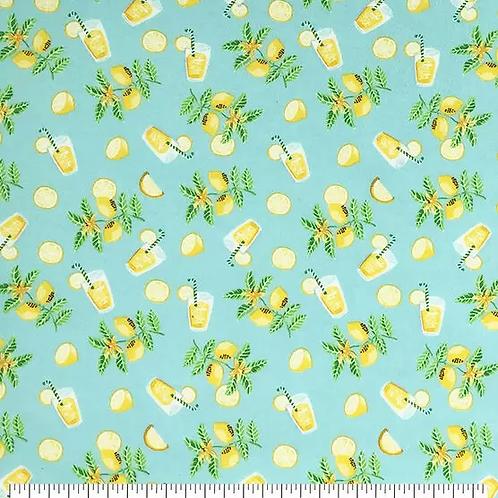 Reusable Unpaper Towels - Lemonade