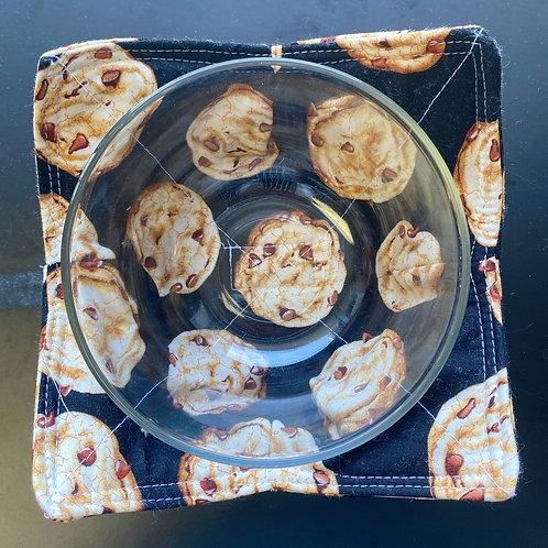 Soup Koozie - Cookies