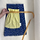 Thumbnail: Crossback Aprons - Cotton