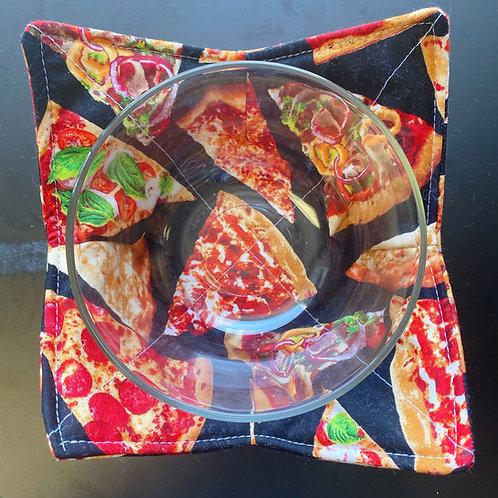 Soup Koozie - Pizza