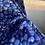 Thumbnail: Soup Koozies -  Blueberries