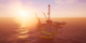 OilPlatform_1.png
