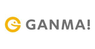 GANMA