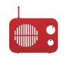icon_red_100.png