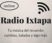 Radio Ixtapa.png