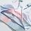 Thumbnail: She-PHIT Pastel Tie-Dye Set