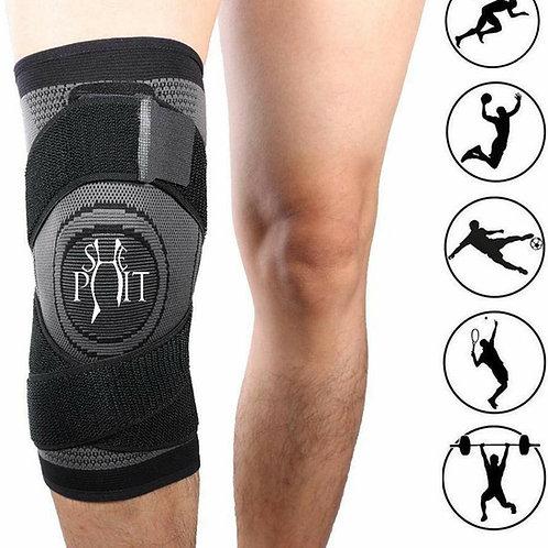 Compression Knee Support/Brace