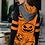 Thumbnail: Halloween Pumpkin Hoodie