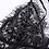 Thumbnail: Black Secret Love Bralette