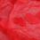 Thumbnail: Red Lace Tube Set