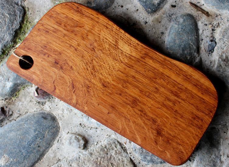 Medium Breadboard