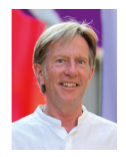 8th, 30th 31st August: David Ambrose  David has been at the forefront of the storytelling revival in Wales for the past 25 years, as a promoter, a performer, and as Artistic Director of Beyond The Border Wales International Storytelling Festival.