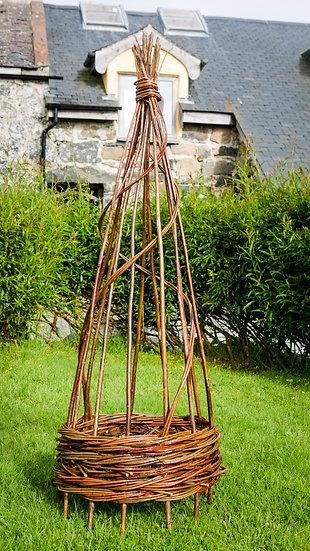 Willow Garden Frame