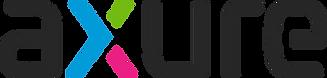 Axure_Logo.png