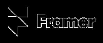black-horizontal-removebg-preview.png