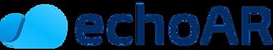 echoAR - Logo 2020 - Dark.png