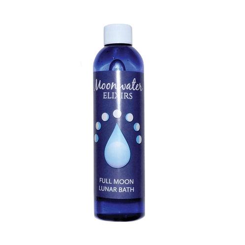 Moonwater Elixirs