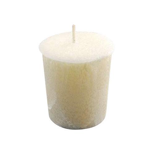 Nag Champa Palm Oil Votive Candles