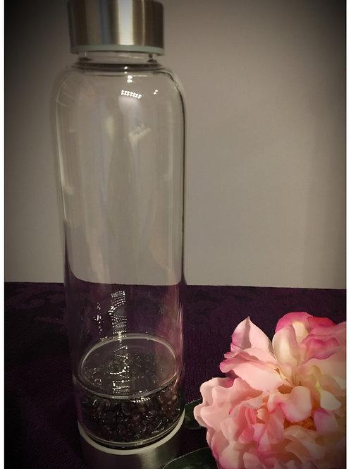 Crystal Elixir Water Bottle (Indirect)
