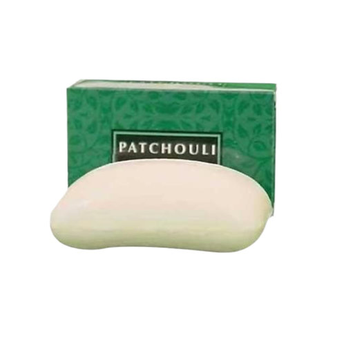 Patchouli Soap (100g)