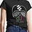 Thumbnail: Cafe' Racer Milano Unisex T-Shirt