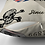 Thumbnail: Twist Skull & Bones Racer Pillow