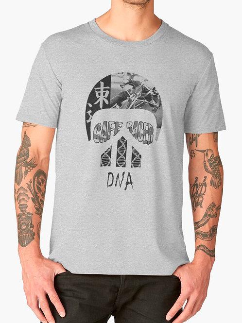 Speed DNA Premium T