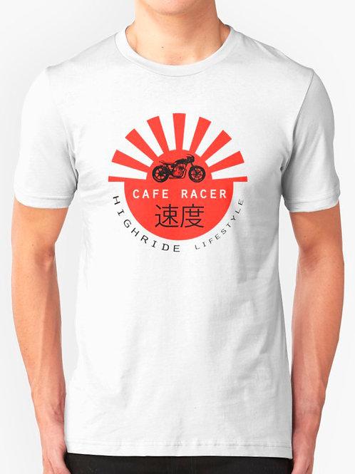 Speed Addict Unisex T-Shirt