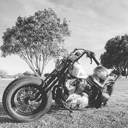 #chopper #cruiser #moto #motostyle.jpg