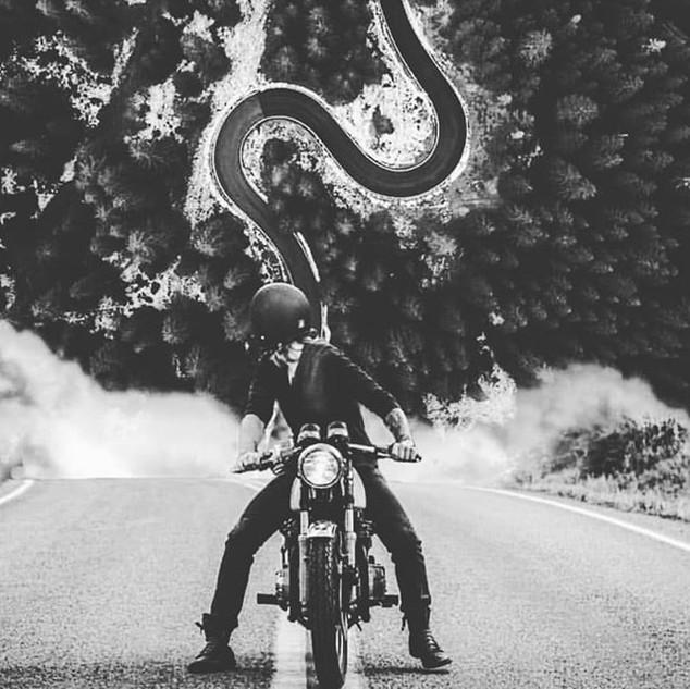 #streetart #motoart #motorcycle #motorsp