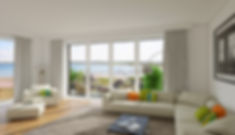 exclusive ferienwohnung meeresblic hohwacht domus gmbh kapitalanlage