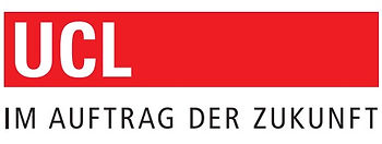 ucl im auftrag der zukunft umwelt conrol labor GmbH