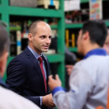 Profilbild_Constantin Trautmann.JPG