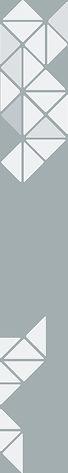 dreiecke 2.jpg