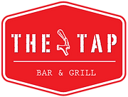 THE TAP - MAADI:GENERIC.png