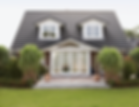 domu musterhas architektenhaus einfamilienhus doppelhaus mehrfamilienhaus wohnung