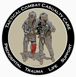 TCCC PATCH.PNG