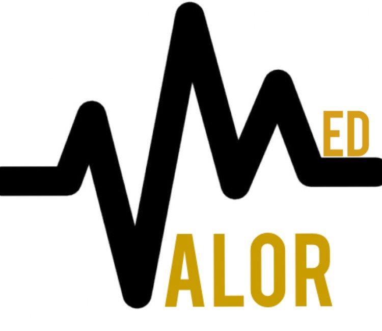 1 Week Valor-Med Course