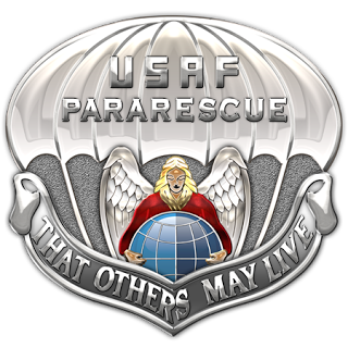 Air Force Pararescue [Pararescuemen][PJ][Emblem][3D][2.5D][1.5].png