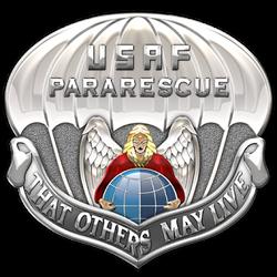 Air Force Pararescue [Pararescuemen][PJ][Emblem][3D][2.5D][1.5].png