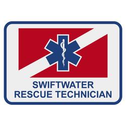 SWIFT WATER PATCH.JPG