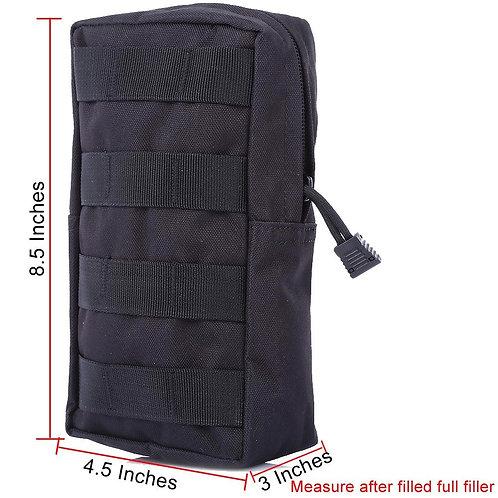 Individual Trauma Kit