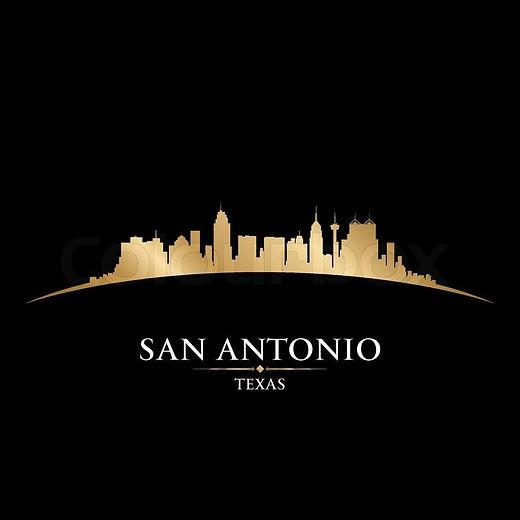 7880305-san-antonio-texas-city-skyline-silhouette-black-background.jpg