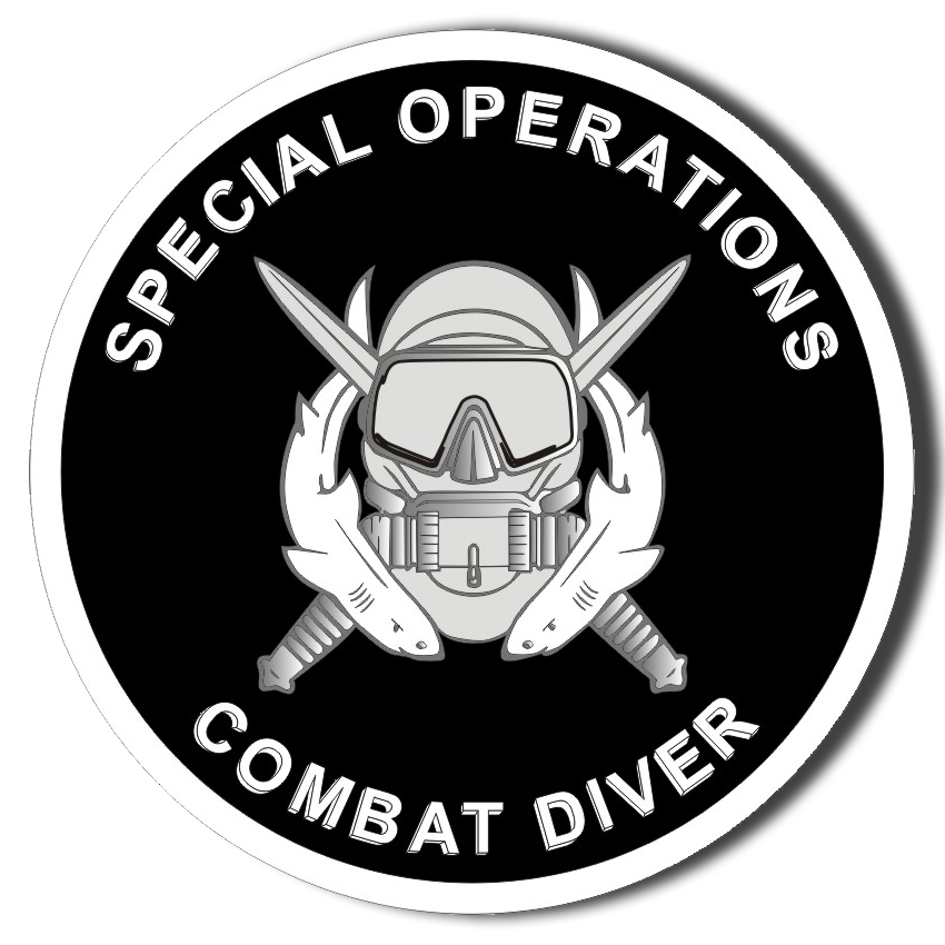 us-army-special-operations-combat-diver-20