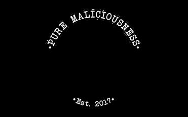 malicous-women-co-banner-logo-1_600x.png