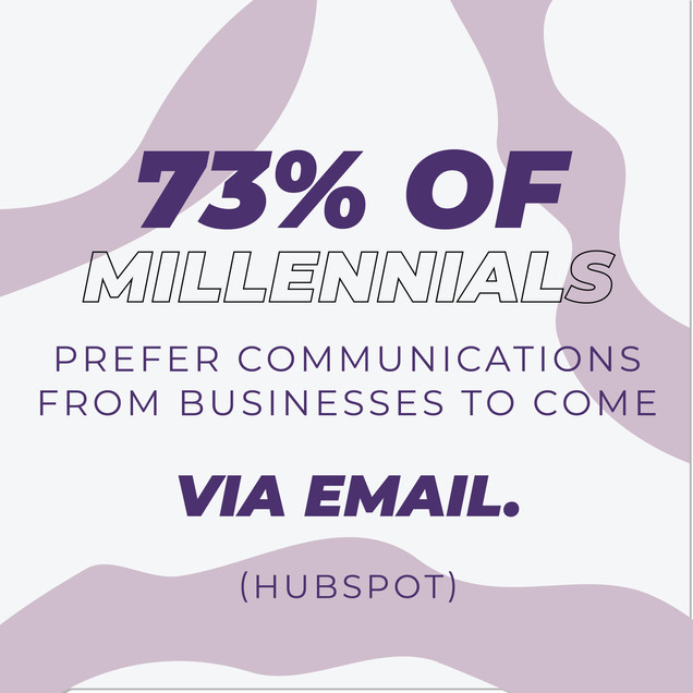 MarketingTips-23.jpg