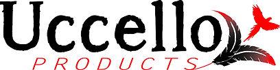 Uccello Logo.jpg